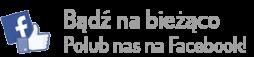 ikona-social-media-png
